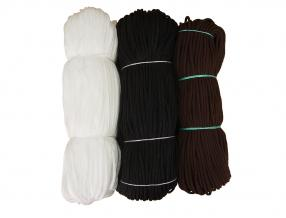CORD,POLYESTER, THICKNESS 4mm.