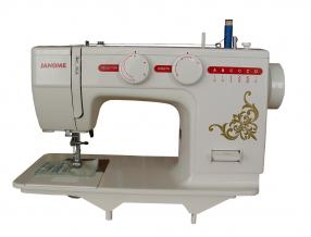 HEAD FOR HOUSEHOLD SEWING MACHINE