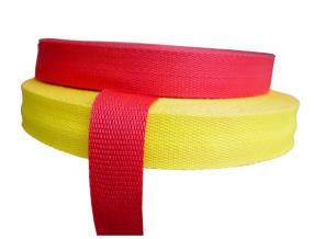 BAND FOR SPORTS AIM, ROLE 50m, WIDTH 35mm