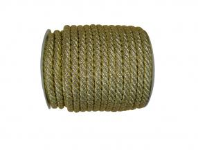 CORD, THICKNESS 9mm, 25m.