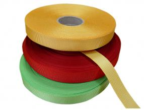 BAND FOR SPORTS AIM, ROLE 50m, WIDTH 15mm
