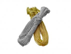CORD; THICKNESS 1,3 mm; 30 m