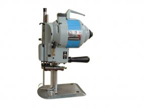 CUTTING MACHINE 550 W, LENGHT OF THE WORKING PART - 6 inch