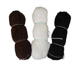 CORD,POLYESTER, THICKNESS 3mm.