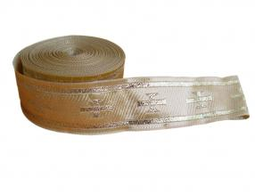 BAND, ROLE 10m, WIDTH 33mm