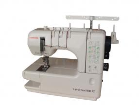 HOUSEHOLD COVER STITCH MACHINE