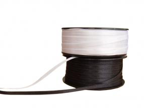 BAND, RELE 500m - 30lv. , ROLE 100m - 10lv. , WIDTH 5mm