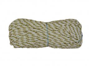 CORD, THICKNESS  7mm, 50m.