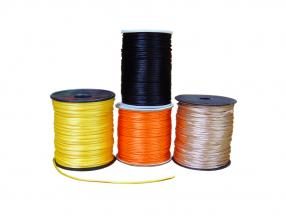 CORD, POLYESTER, THICKNESS  2mm, 100m.