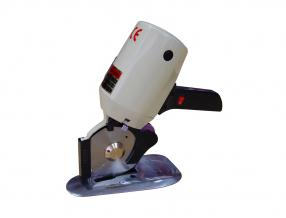 ROUND KNIFE CUTTING MACHINE - 100 mm