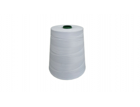 THREAD 20\5 (1kg) FOR SEWING OF BAGS WITH STATIONARY MACHINE