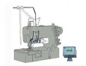 MODEL FOR MULTI-FUNCTION 