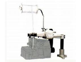 SUPPLEMENTARY DEVICE