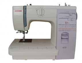 HOUSEHOLD SEWING MACHINE