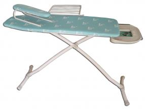 HOME IRONING TABLE