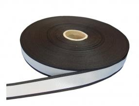 TAPE 30 mm WITH LIGHT REFLECTANCE