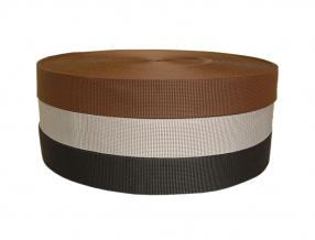 BAND FOR SPORTS AIM, ROLE 50 m, WIDTH 40 mm